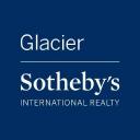 Glacier Sotheby's International Realty logo icon