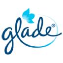 Glade logo icon