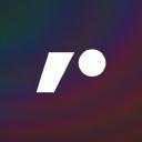 Gladeye logo icon