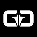 Gladiator logo icon