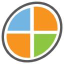 Gladinet logo icon