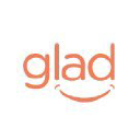 Gladitood logo icon