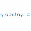 gladstay.co.uk logo