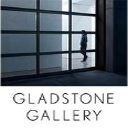 Gladstone Gallery logo icon