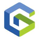 Gladstone Software logo icon