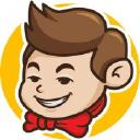 Glad Wire logo icon