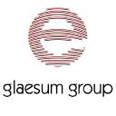 Glaesum Group logo icon