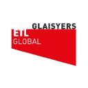 Glaisyers logo icon