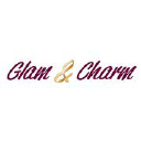 Glam & Charm logo icon