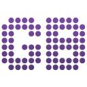 Glambot logo icon