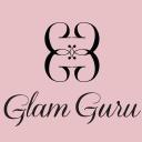 Glam Guru logo icon