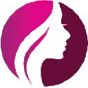 Glaminati logo icon