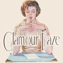 Glamour Daze logo icon