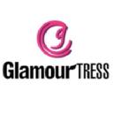 glamourtress.com logo icon