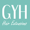 Glamour Your Hair logo icon