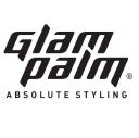Glampalm logo icon
