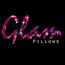 Glam Pillows logo icon