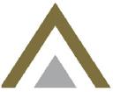Glamping logo icon