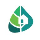 Glamping Hub logo icon