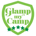 My Camp Pty Limited logo icon