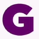Glamsham logo icon
