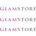 GlamST logo