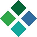 Glana logo icon