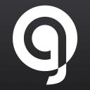 Glance Clock logo icon