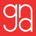 Glancy Nicholls logo icon