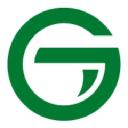 Site Officiel logo icon