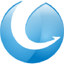 Glarysoft logo icon