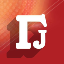 Glas Javnosti logo icon