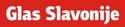 Glas Slavonije logo icon