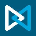 Glas logo icon