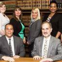 American Bar Association logo icon