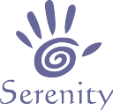 Read Serenity Massage & Holistic Centre Reviews