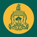 Glasgow City Council logo icon