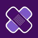 Glasgow Children's Hospital Charity logo icon