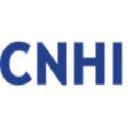 Glasgow Daily Times logo icon