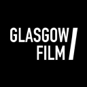 Glasgow Film logo icon