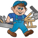 Read Glasgow Handyman Services Reviews