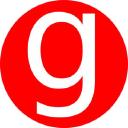 Glasgowist logo icon