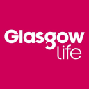 GlasgowLife logo icon