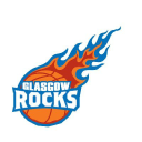 Glasgow Rocks Pro Basketball - Send cold emails to Glasgow Rocks Pro Basketball