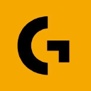 Glasgow Wood Recycling logo icon