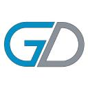 Read Glass Designs Ltd, Greater London Reviews
