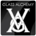 Glass Alchemy Ltd logo