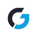 Glassboard logo icon
