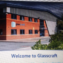 Glasscraft Glass logo icon