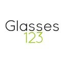 Cheap Glasses logo icon